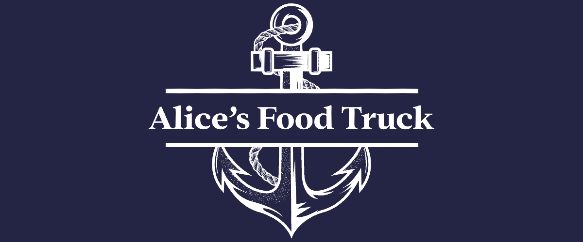 Event Alices Food Truck