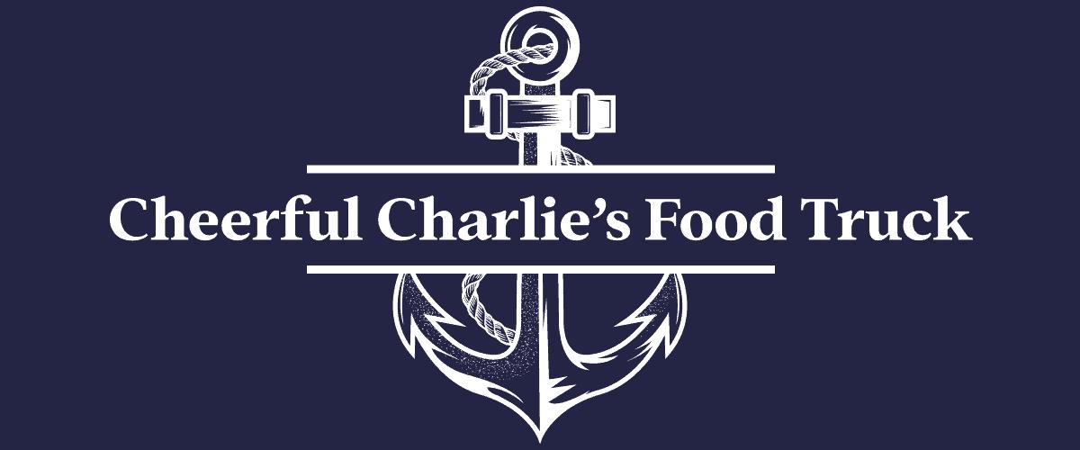 Event CheerfulCharlie