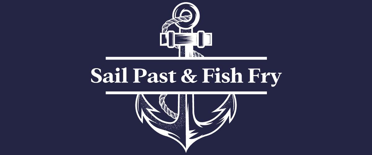 Event SailPast